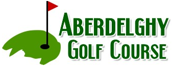 Aberdelghy Golf Club Logo