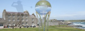 Ardglass Golf Club Picture