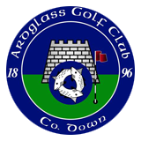 Ardglass Golf Club Logo