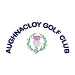Aughnacloy Golf Club Logo
