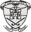 Bright Castle Golf Club Logo