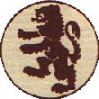 Brown Trout Golf Club Logo