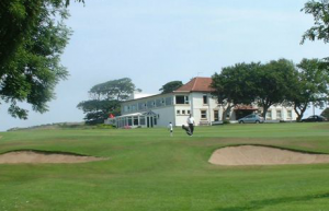 Cairndhu Golf Club Picture