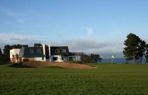 Carnalea Golf Club Picture