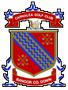 Carnalea Golf Club Logo