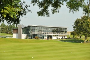Castlereagh Hills Golf Club Picture