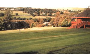 City of Derry Golf Club Picture