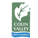 Colin Valley Golf Club Logo