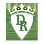 Down Royal Golf Club Logo