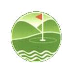 Foyle Golf Club Logo