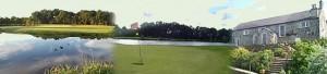 Gracehill Golf Club Picture