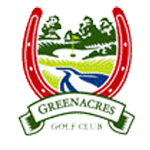 Greenacres Golf Club Logo