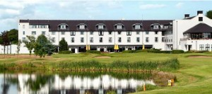 Hilton Templepatrick Golf Club Picture