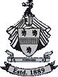 Killymoon Golf Club Logo