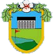 Kilrea Golf Club Logo