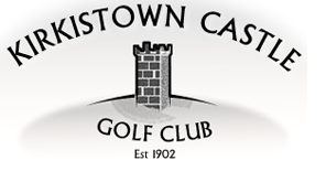 Kirkistown Golf Club Logo