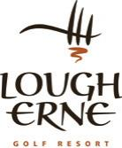Lough Erne Golf Resort Logo