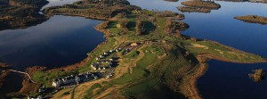 Lough Erne Golf Resort Picture