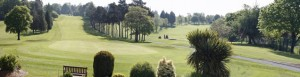 Lurgan Golf Club Picture