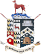 Lurgan Golf Club Logo
