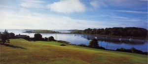 Mahee Island Golf Club Picture