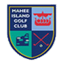 Mahee Island Golf Club Logo