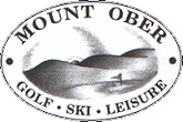 Mount Ober Golf Club Logo