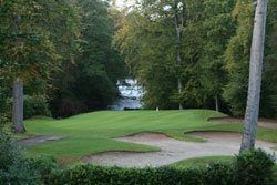 Moyola Golf Club Picture