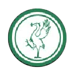 Moyola Golf Club Logo