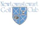 Newtownstewart Golf Club Logo
