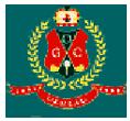 Ormeau Golf Club Logo