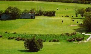 Ringdufferin Golf Club Picture