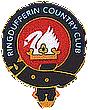 Ringdufferin Golf Club Logo