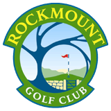 Rockmount Golf Club Logo