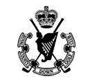 Royal County Down Golf Club Logo