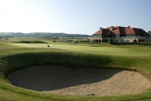 Royal Portrush Golf Club Picture
