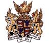Tandragee Golf Club Logo