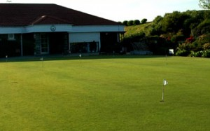 Whitehead Golf Club Picture